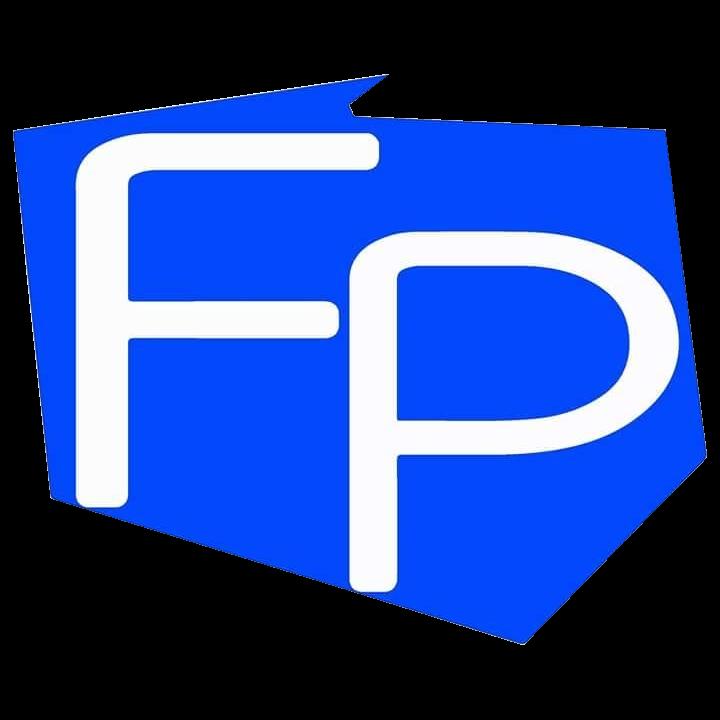 FIRMY POLSKI